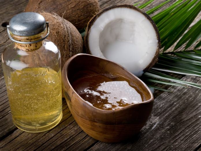 coconut oil-min