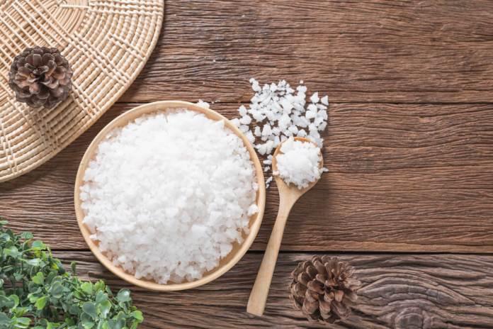 epsom salt (1)