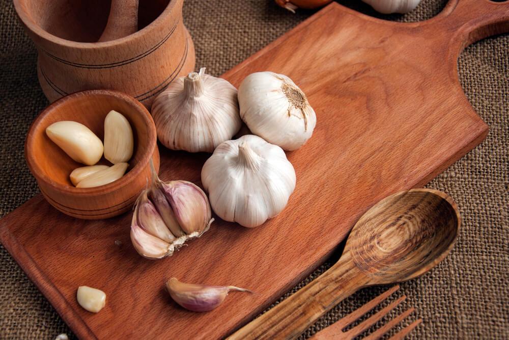 garlic (1)