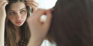 hair prob