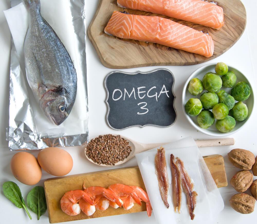 omega 3 (1)