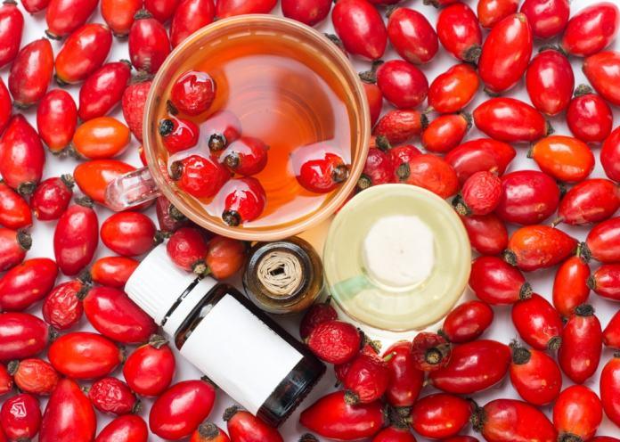 rosehip oil-min
