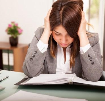 tension headache home remedies