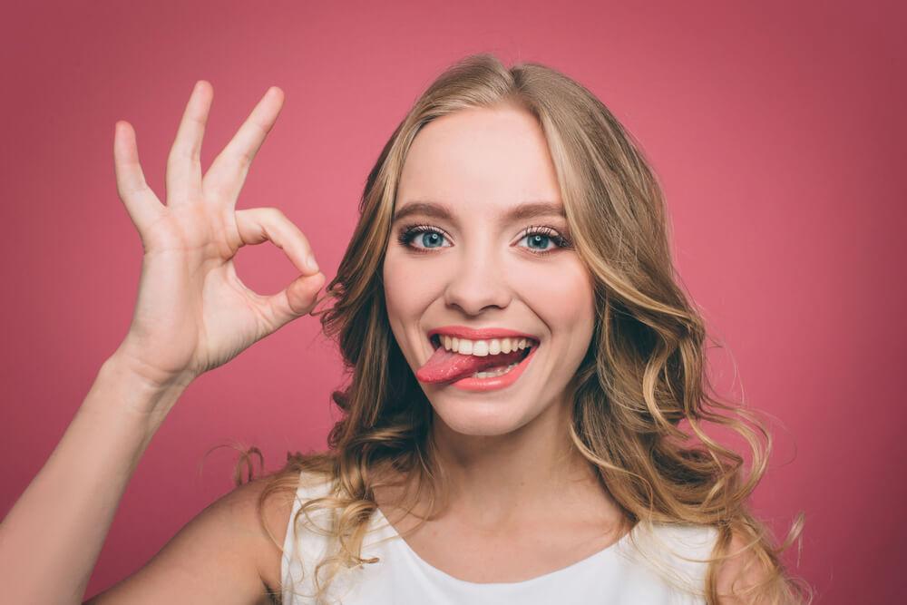 tounge of (1)