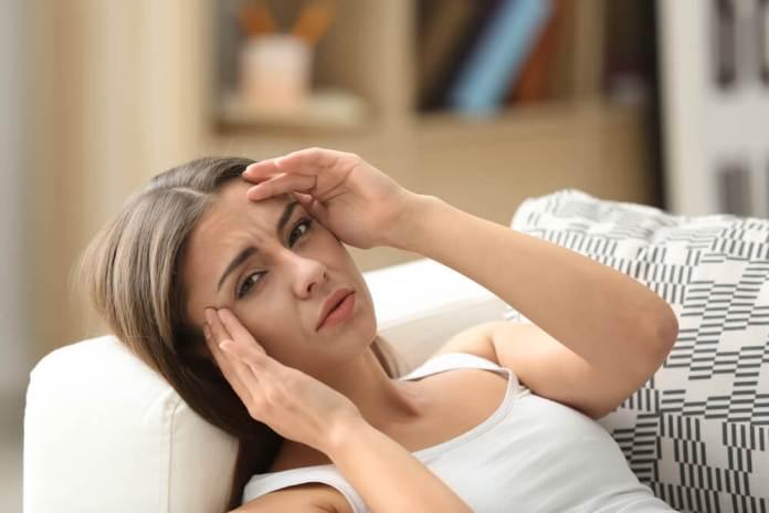 migraine-