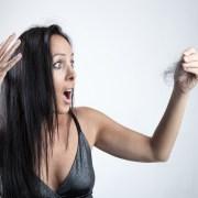 Apple Cider Vinegar for Hair Loss Cure