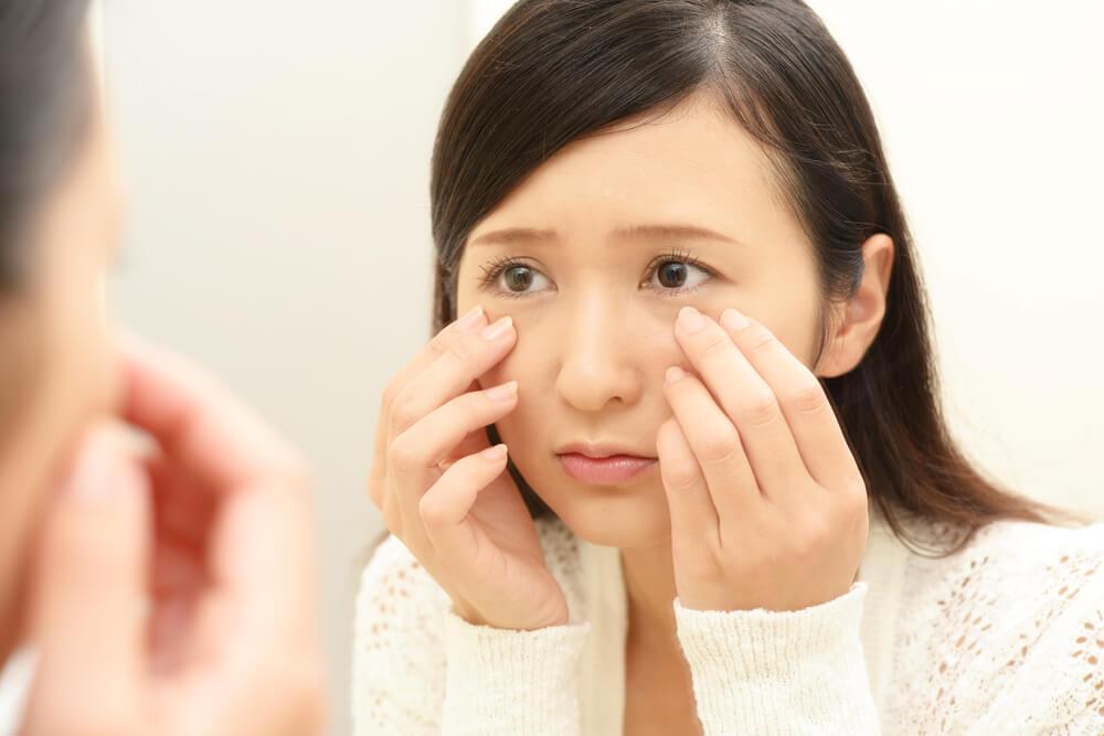 Argan Oil for Skin problems