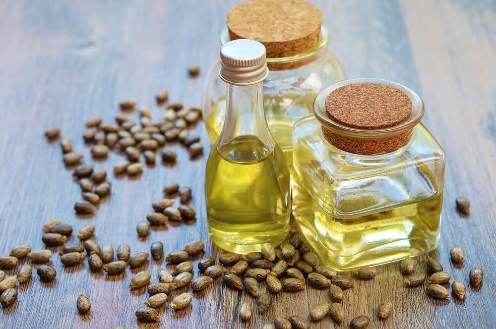 other benefits of Castor oil