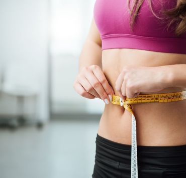 fiber foods for weight loss