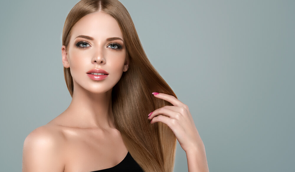 hair grow with peppermint oil