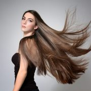 hair growth foods benefits