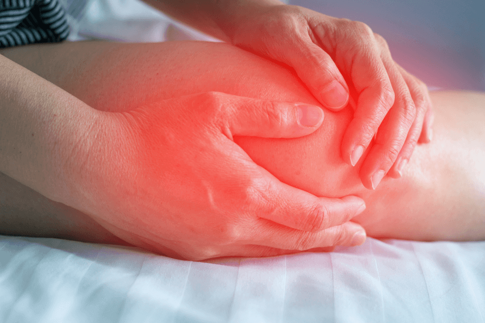 Baking Soda for Gout Cure