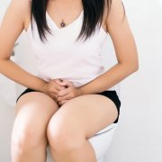 Acupressure for Constipation
