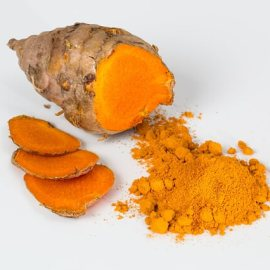 benefits-of-turmeric-for-skin