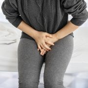 Herbal Remedies for UTI