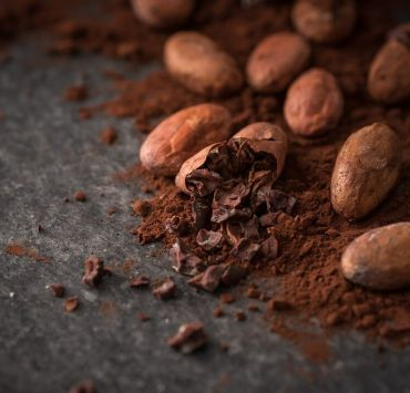 Benefits of Cacao Powder