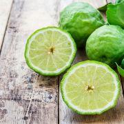 bergamot fruit benefits