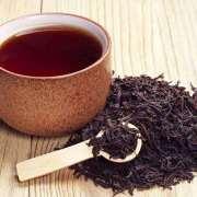 ceylon tea benefits