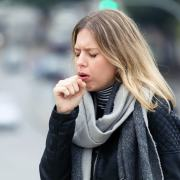cure cough remedies