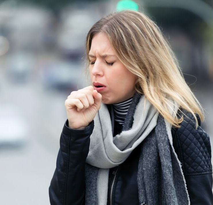 cure cough remedies