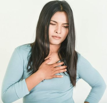 Herbs for Acid Reflux