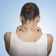 fibromyalgia pain cure