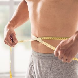 Creatine for Weight Loss