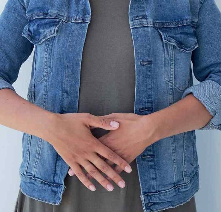 Probiotics for Diverticulitis