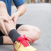 kt tape for shin splints