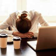 herbs for adrenal fatigue