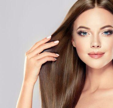 Bergamot Oil for Hair