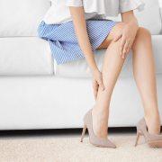 Magnesium for Leg Cramps