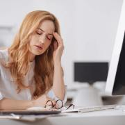 Supplements for Adrenal Fatigue