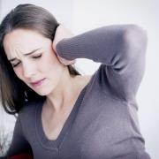 supplements for tinnitus