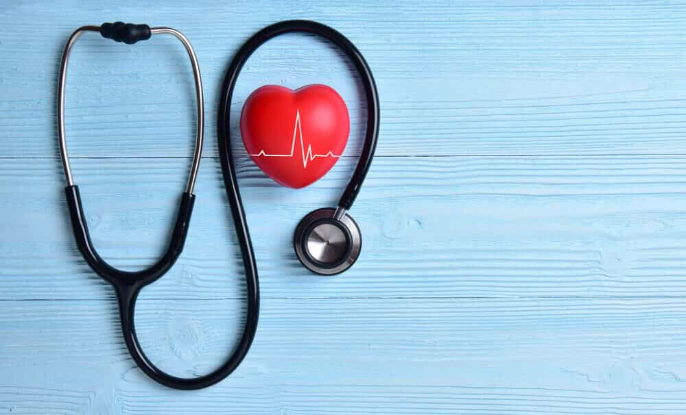 Turmeric Heart Health
