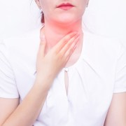 Home Remedies For Tonsilitis