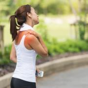 exercises for shoulder pain