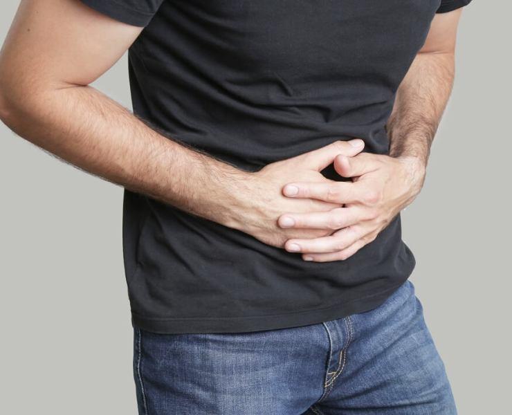 cbd oil for ulcerative colitis