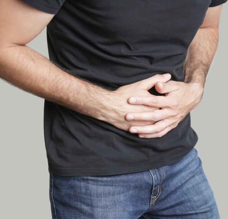 cbd oil for ulcerative colitis