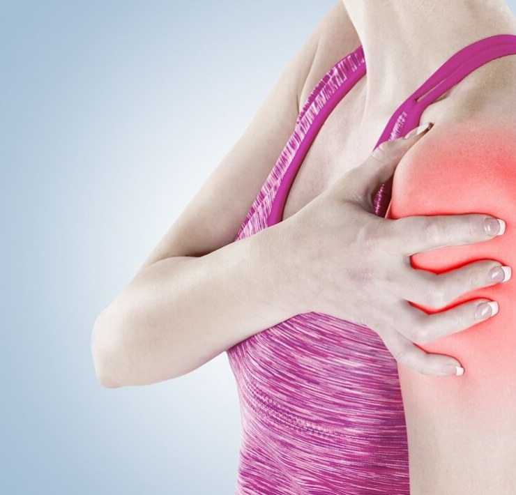 home remedies for inflammation