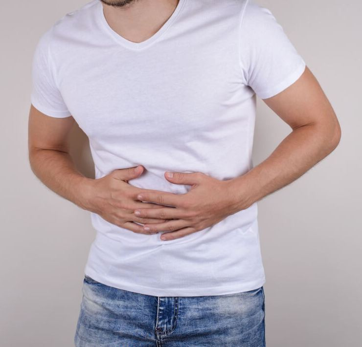 probiotics for ulcerative colitis