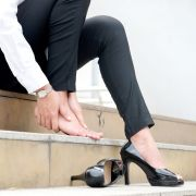 Exercises for plantar fasciitis