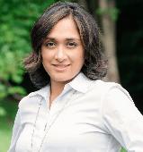 Vinaya Saunders