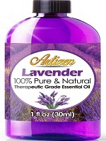 artizen lavender essential oil