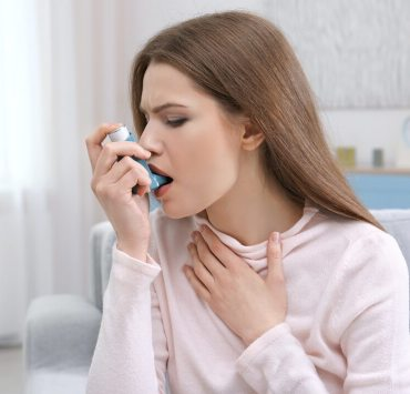 magnesium for asthma