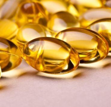 cod liver oil benefits