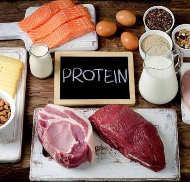 cheap protein sources