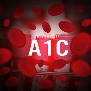 how to lower a1c overnight