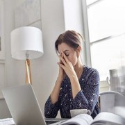 Coping Stress During COVID-19