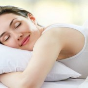 sleep and immune system